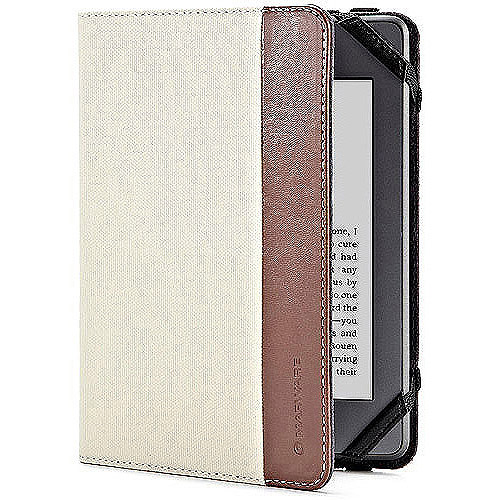 Marware Atlas for Kindle/Kindle Touch, Assorted Colors