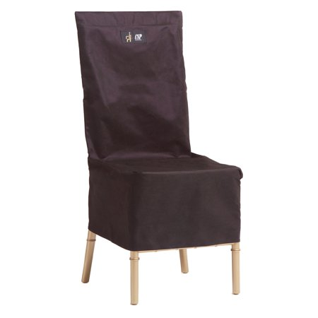 Commercial Seating Products Chiavari Waterproof Outdoor Chair Cover ()