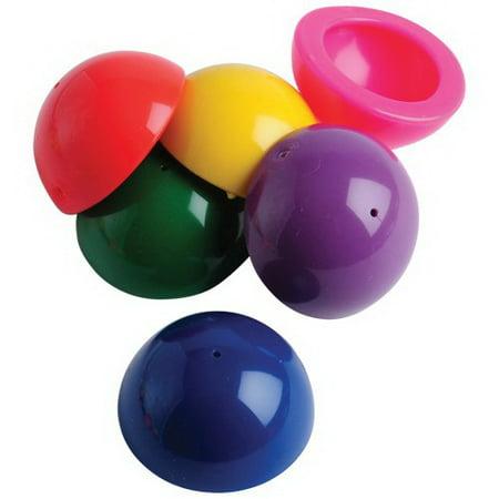 (Price/Dozen)US TOY 7602 Poppers, Plastic, 1 1/2 in.](Plastic Popper Toy)