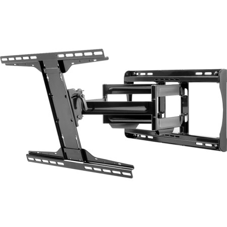 Peerless-AV Paramount PA762 Wall Mount for Flat Panels – 39″ to 90″ Screen