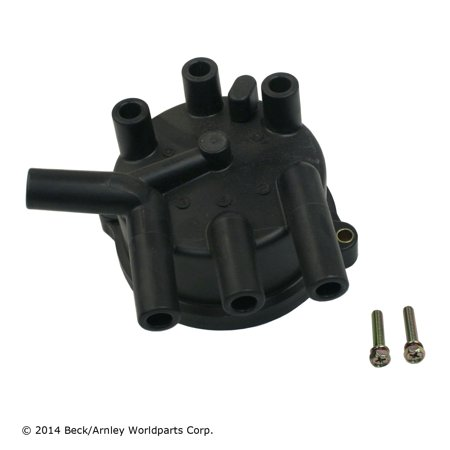 Beck/Arnley 174-6910 Distributor Cap for Acura Legend, Sterling 825