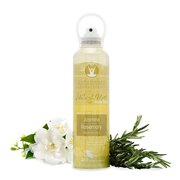 Guru Nanda Jasmine Rosemary Natural Mist Room Spray