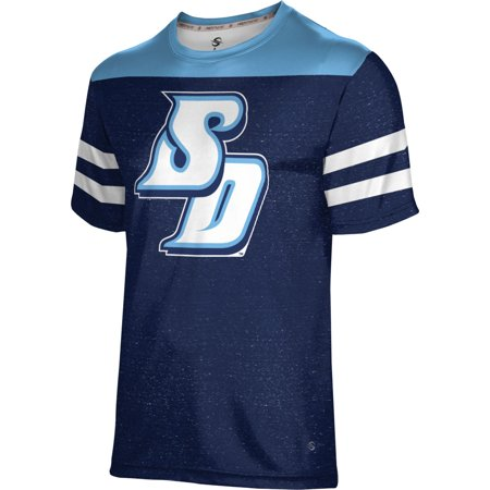 ProSphere Men's University of San Diego Gameday Tech