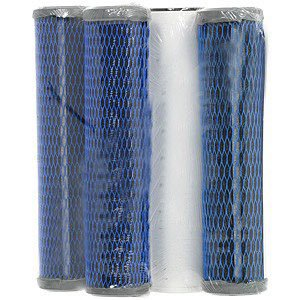 Plumbers Kit (American Plumber WROR Replacement Filter)