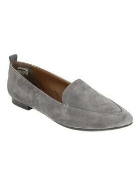 14eb5ba228f White Mountain Womens Casual Shoes - Walmart.com