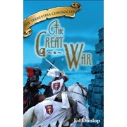 The Great War - eBook