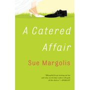 A Catered Affair - eBook