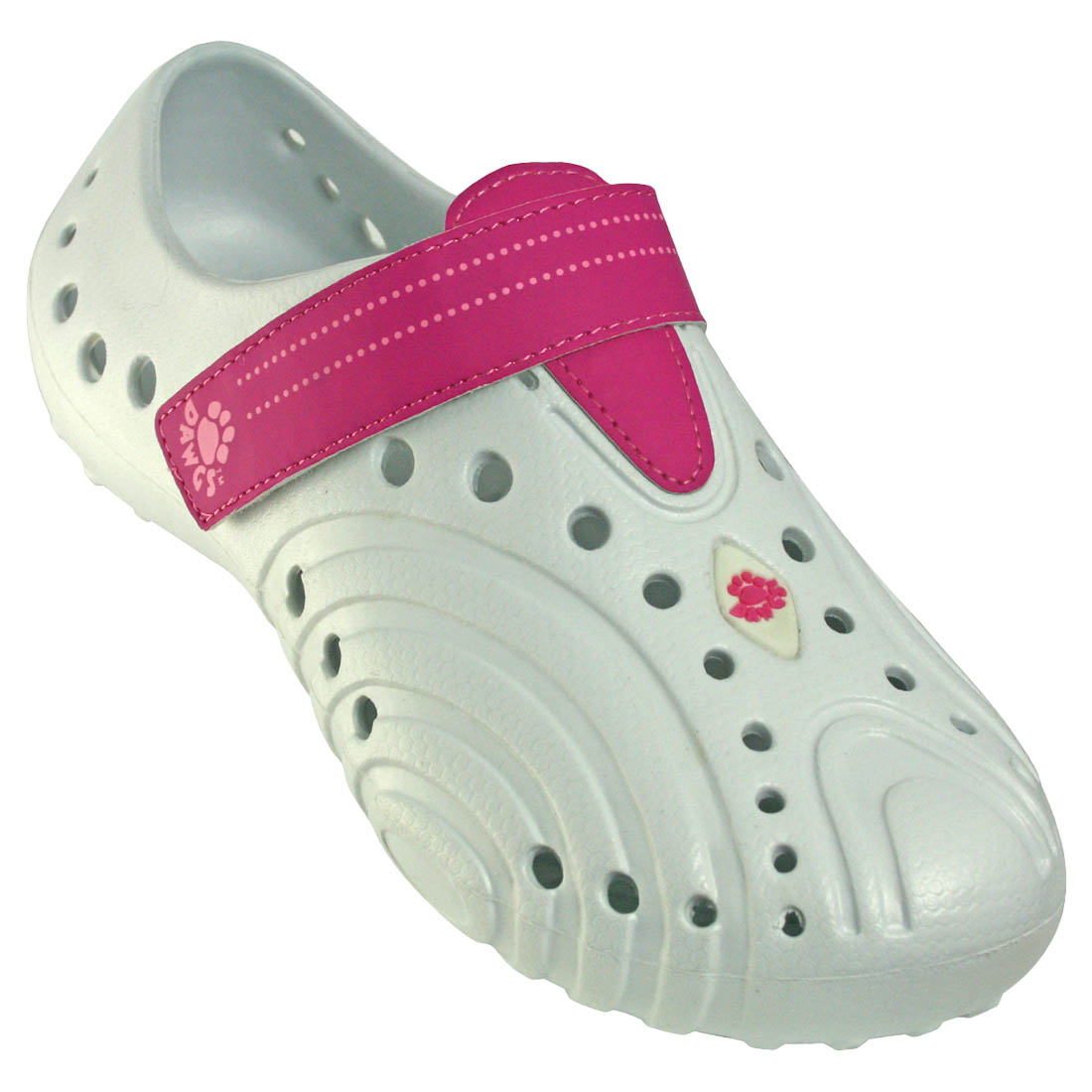 Women's Ultralite Spirit Shoes