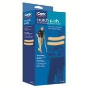 Carex Crutch Pad Extra Thick