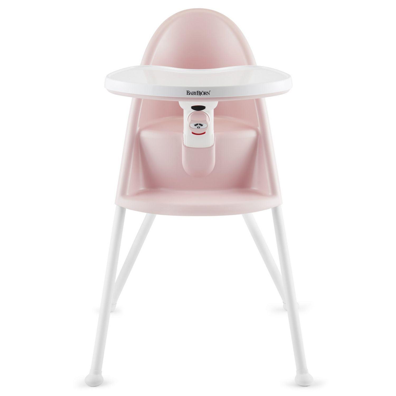 BabyBjorn High Chair by BabyBjorn