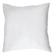 Fill Pillow #8 17x17