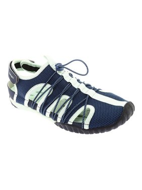 c1aa9dd98532 Product Image Women s Jambu JSport Newbury Trail Ready Water Shoe
