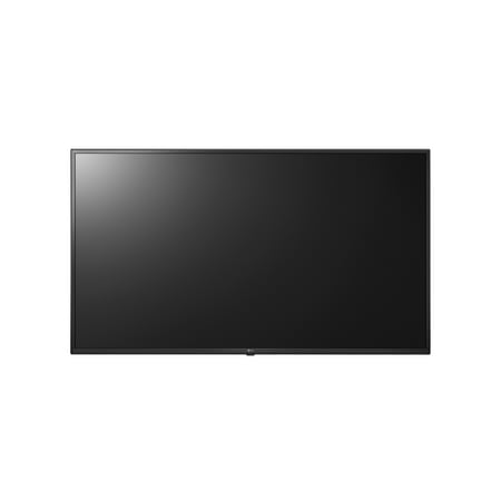 "60UL3E-B 60"" LCD Digital Signage Display - 3840 x 2160 - LED - 2160p - Ceramic Black"