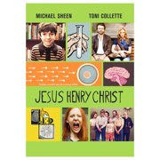 Jesus Henry Christ (2012) by