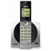 Att El51203 Dect 60 Phone With Caller Idcall Waiting 2 Cordless