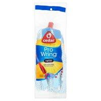 O-Cedar Pro Wring Twist Mop Refill