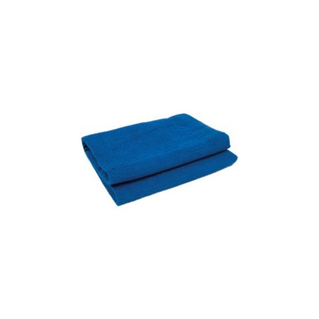 ROADPRO R RPCS01 6 5 SQ FT  LARGE MICROFIBER TOWEL ()