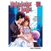 Missions of Love 10