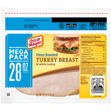 Meijer Coupon Match Ups 422 428 together with Oscar Mayer Deli Fresh Turkey Breast Oven Roasted Shaved besides 24389654 also Huge List Of 4th Of July Coupons together with 10292026. on oscar mayer deli fresh turkey