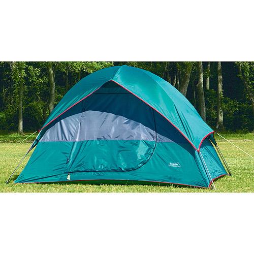 Texsport Hastings Square Dome Tent Sleeps 3  sc 1 st  Walmart & Texsport Hastings Square Dome Tent Sleeps 3 - Walmart.com