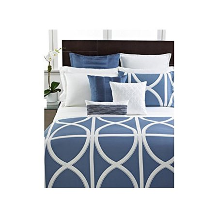 Hotel Collection Pillow Shams Upc