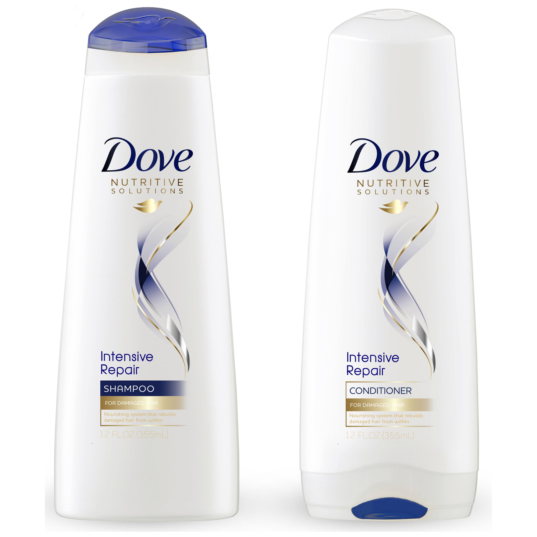 männer shampoo test 2016