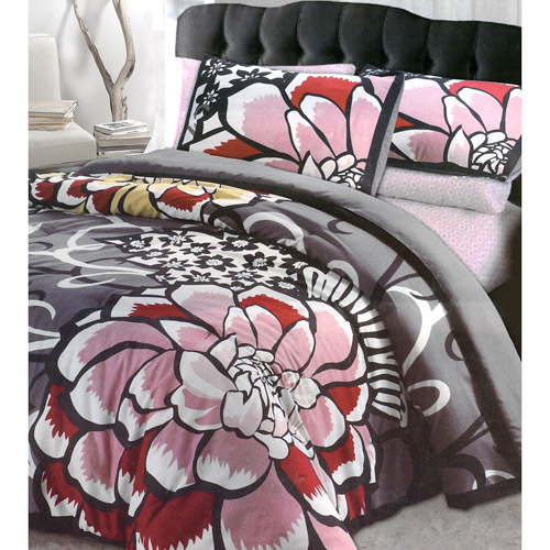 Urban Living Love Bedding Comforter Set