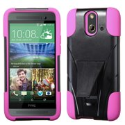 For One E8 Hot Pink Inverse Advanced Armor Stand Protector Cover