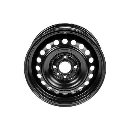 Dorman 939-112 Wheel For Nissan Sentra, Black Finish, New 1988 Nissan Sentra Wheel