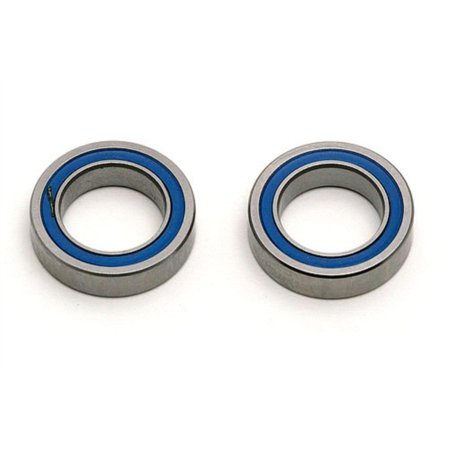Team Associated 9832 Ball Bearing, 10x16mm 2