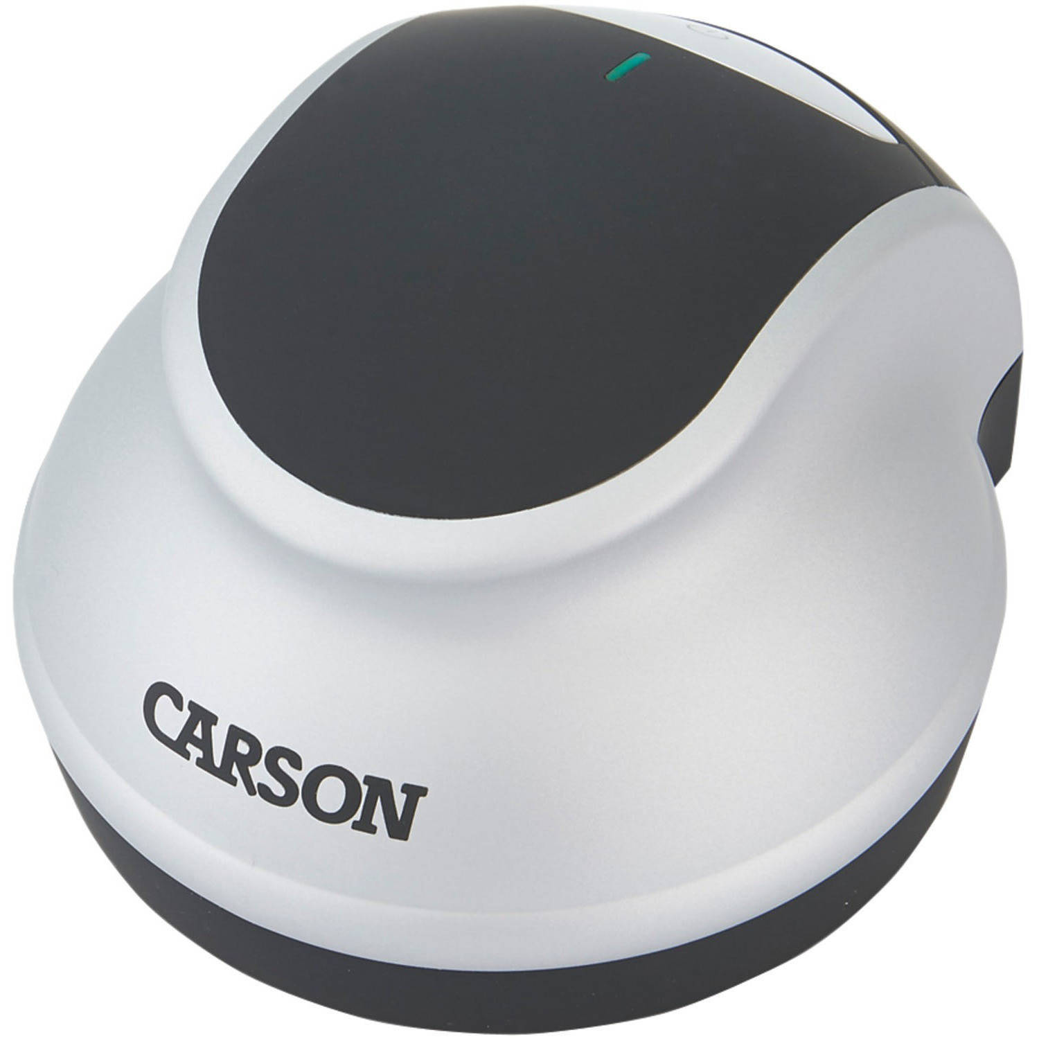 Carson DR-300 Ezread Digital TV Magnifier