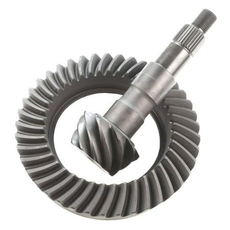 Richmond Gear Ring (Richmond Gear 69-0167-1 GM Ring & Pinion Gear Set )