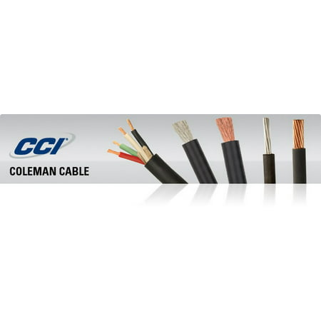 TAPPAN WIRE & CABLE INC TPW-2280AB4CMPWHTREEL 22AWG 4C STRD NS PLEN ...