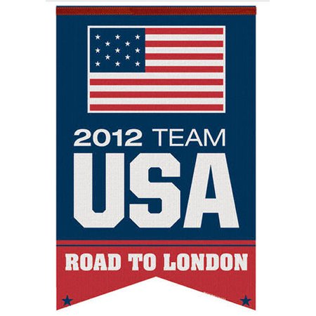 Olympic 2012 17