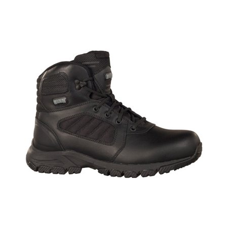 Magnum Men's Response III 6.0 Tactical Boot