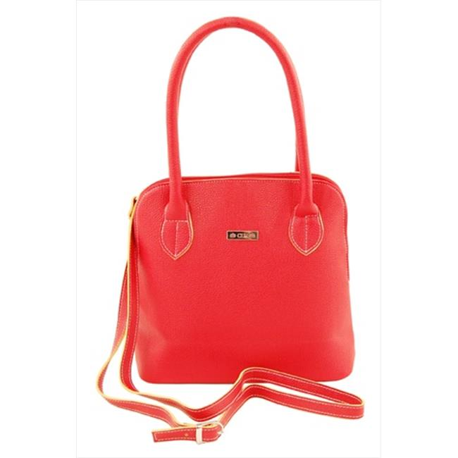 Catherine Lillywhite Bucket Bag
