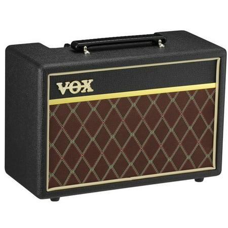 """Vox Pathfinder 10 10-Watt 1x6.5"""" Combo Guitar Amplifier"""