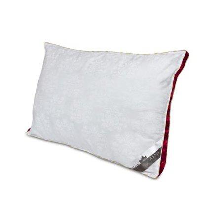 Downton Abbey Master Down Alternative Pillow King
