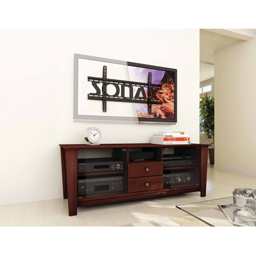 """Sonax PM-2210 TV Wall Mount for 32"""" - 90"""" TVs"""