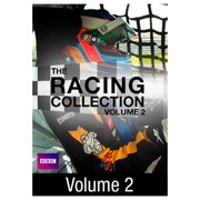 BBC: The Racing Collection, Vol. 2 (2012) by