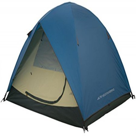 ALPS Mountaineering Meramac 4 Outfitter Tent thumbnail