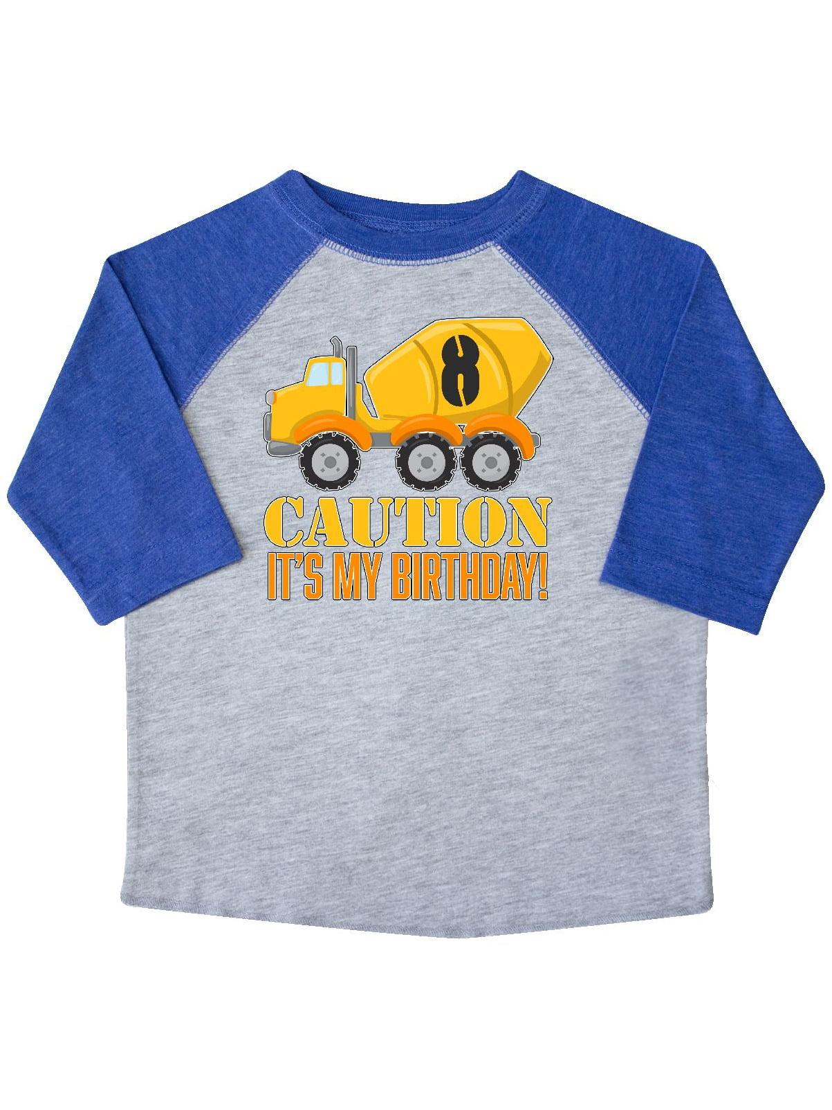 inktastic Ninja Princess Toddler T-Shirt