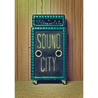 Sound City (DVD)