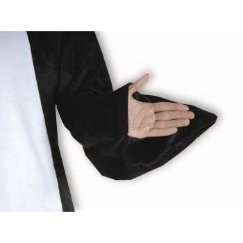 COSTUME-PLUSH PENGUIN (Adult Penguin Costume)