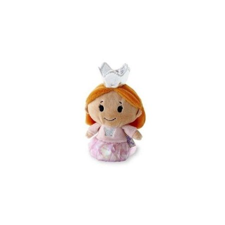 Glinda The Good Witch Itty Bittys Limited Edition by Itty Bittys - Galinda The Good Witch