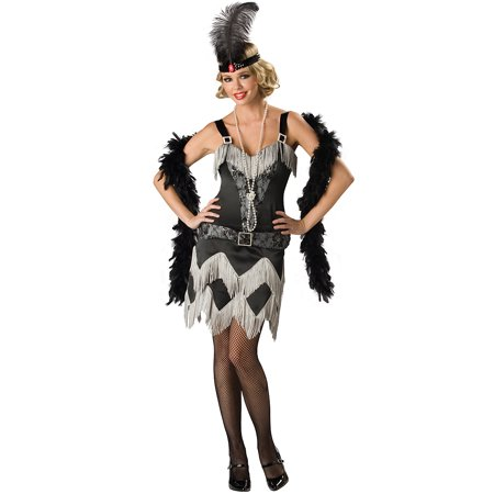 Adult Premium Charleston Cutie Costume Incharacter Costumes LLC 1069 - Charleston Halloween