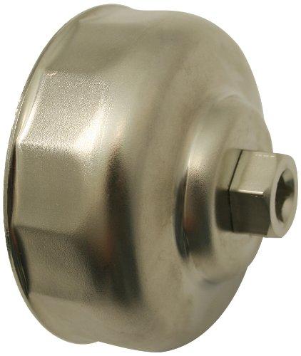 CTA Tools 2286 Heavy Duty Engine Cylinder Flex Hone 83-Millimeters 3-1//4-Inch