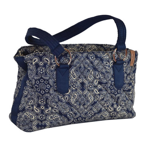 Women's Donna Sharp Reese Bag