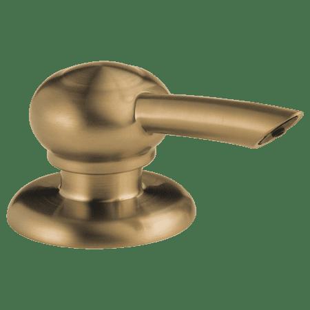 Delta Leland: Soap / Lotion Dispenser (Delta Soap Dispenser)