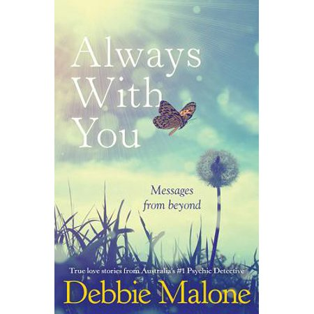 Always with You : Messages from Beyond](Always With You)